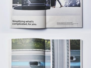 2018 Hyundai Motor Company PR Brochure-2