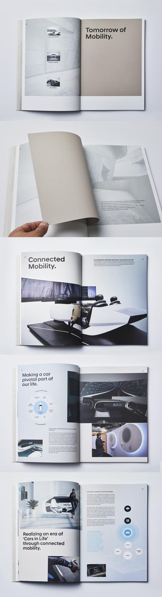 2018 Hyundai Motor Company PR Brochure-3