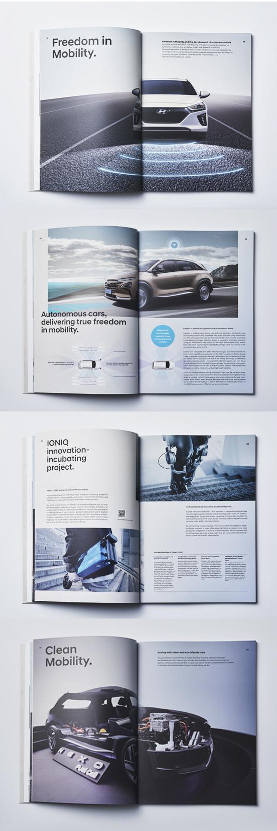 2018 Hyundai Motor Company PR Brochure-4