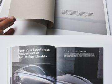2018 Hyundai Motor Company PR Brochure-55