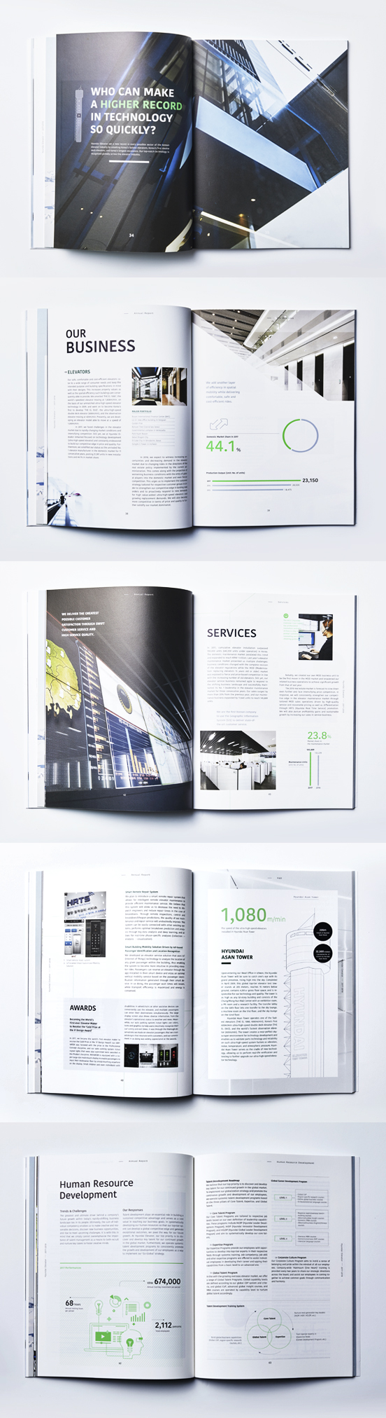 Hyundai elevator AR 2017-2018-33